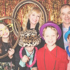 12-31-16 jc Atlanta Ansley Golf Club PhotoBooth - Family New Year's Eve - RobotBooth20161231_018