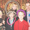 12-31-16 jc Atlanta Ansley Golf Club PhotoBooth - Family New Year's Eve - RobotBooth20161231_020