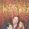 12-31-16 jc Atlanta Ansley Golf Club PhotoBooth - Family New Year's Eve - RobotBooth20161231_053