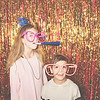 12-31-16 jc Atlanta Ansley Golf Club PhotoBooth - Family New Year's Eve - RobotBooth20161231_006