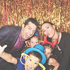 12-31-16 jc Atlanta Ansley Golf Club PhotoBooth - Family New Year's Eve - RobotBooth20161231_015