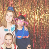 12-31-16 jc Atlanta Ansley Golf Club PhotoBooth - Family New Year's Eve - RobotBooth20161231_003