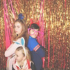 12-31-16 jc Atlanta Ansley Golf Club PhotoBooth - Family New Year's Eve - RobotBooth20161231_004
