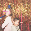 12-31-16 jc Atlanta Ansley Golf Club PhotoBooth - Family New Year's Eve - RobotBooth20161231_007