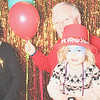 12-31-16 jc Atlanta Ansley Golf Club PhotoBooth - Family New Year's Eve - RobotBooth20161231_152