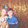 12-31-16 jc Atlanta Ansley Golf Club PhotoBooth - Family New Year's Eve - RobotBooth20161231_002