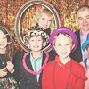 12-31-16 jc Atlanta Ansley Golf Club PhotoBooth - Family New Year's Eve - RobotBooth20161231_019