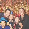 12-31-16 jc Atlanta Ansley Golf Club PhotoBooth - Family New Year's Eve - RobotBooth20161231_009