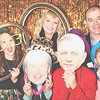 12-31-16 jc Atlanta Ansley Golf Club PhotoBooth - Family New Year's Eve - RobotBooth20161231_017