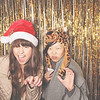 12-4-16-SB Atlanta Cold Creek Farm PhotoBooth - Vendors Meeting - RobotBooth20161204_96