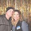 12-4-16-SB Atlanta Cold Creek Farm PhotoBooth - Vendors Meeting - RobotBooth20161204_93
