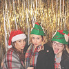 12-4-16-SB Atlanta Cold Creek Farm PhotoBooth - Vendors Meeting - RobotBooth20161204_79
