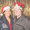 12-4-16-SB Atlanta Cold Creek Farm PhotoBooth - Vendors Meeting - RobotBooth20161204_89