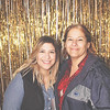 12-4-16-SB Atlanta Cold Creek Farm PhotoBooth - Vendors Meeting - RobotBooth20161204_90