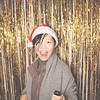 12-4-16-SB Atlanta Cold Creek Farm PhotoBooth - Vendors Meeting - RobotBooth20161204_97