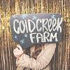 12-4-16-SB Atlanta Cold Creek Farm PhotoBooth - Vendors Meeting - RobotBooth20161204_02