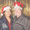 12-4-16-SB Atlanta Cold Creek Farm PhotoBooth - Vendors Meeting - RobotBooth20161204_88
