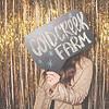 12-4-16-SB Atlanta Cold Creek Farm PhotoBooth - Vendors Meeting - RobotBooth20161204_01