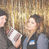 12-4-16-SB Atlanta Cold Creek Farm PhotoBooth - Vendors Meeting - RobotBooth20161204_91