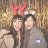 12-4-16-SB Atlanta Cold Creek Farm PhotoBooth - Vendors Meeting - RobotBooth20161204_94