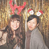 12-4-16-SB Atlanta Cold Creek Farm PhotoBooth - Vendors Meeting - RobotBooth20161204_95