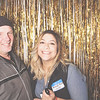 12-4-16-SB Atlanta Cold Creek Farm PhotoBooth - Vendors Meeting - RobotBooth20161204_92