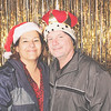 12-4-16-SB Atlanta Cold Creek Farm PhotoBooth - Vendors Meeting - RobotBooth20161204_87