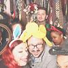 12-4-16 jc Atlanta Monday Night Brewing PhotoBooth -  Joseph and Simone's Big Day! - RobotBooth20161204_134 (1)