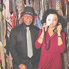12-4-16 jc Atlanta Monday Night Brewing PhotoBooth -  Joseph and Simone's Big Day! - RobotBooth20161204_015