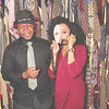 12-4-16 jc Atlanta Monday Night Brewing PhotoBooth -  Joseph and Simone's Big Day! - RobotBooth20161204_016