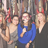 12-4-16 jc Atlanta Monday Night Brewing PhotoBooth -  Joseph and Simone's Big Day! - RobotBooth20161204_009
