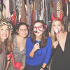 12-4-16 jc Atlanta Monday Night Brewing PhotoBooth -  Joseph and Simone's Big Day! - RobotBooth20161204_008