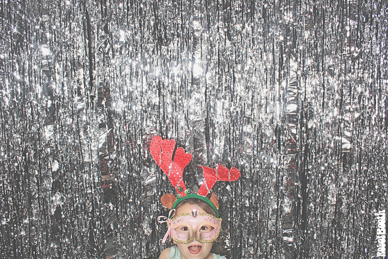 12-4-16 rg Atlanta  Ruth's Chris' Steak House PhotoBooth - Neenah's Holiday Party 2016 _ RobotBooth20161204_002