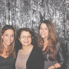 12-4-16 rg Atlanta  Ruth's Chris' Steak House PhotoBooth - Neenah's Holiday Party 2016 _ RobotBooth20161204_014