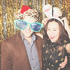 12-2-16 rg Atlanta Ruth's Chris Steak House PhotoBooth - Neenah's Holiday Party 2016 - RobotBooth20161202_103