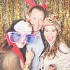 12-2-16 rg Atlanta Ruth's Chris Steak House PhotoBooth - Neenah's Holiday Party 2016 - RobotBooth20161202_078