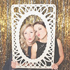 12-2-16 rg Atlanta Ruth's Chris Steak House PhotoBooth - Neenah's Holiday Party 2016 - RobotBooth20161202_405