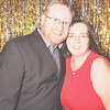 12-2-16 rg Atlanta Ruth's Chris Steak House PhotoBooth - Neenah's Holiday Party 2016 - RobotBooth20161202_052