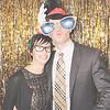 12-2-16 rg Atlanta Ruth's Chris Steak House PhotoBooth - Neenah's Holiday Party 2016 - RobotBooth20161202_216