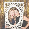 12-2-16 rg Atlanta Ruth's Chris Steak House PhotoBooth - Neenah's Holiday Party 2016 - RobotBooth20161202_406