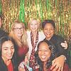 12-6-16 JL Atlanta Taco Mac PhotoBooth - 2016 Holiday Party  - RobotBooth20161207_013