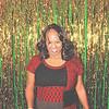 12-6-16 JL Atlanta Taco Mac PhotoBooth - 2016 Holiday Party  - RobotBooth20161207_008