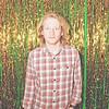 12-6-16 JL Atlanta Taco Mac PhotoBooth - 2016 Holiday Party  - RobotBooth20161207_001