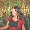 12-6-16 JL Atlanta Taco Mac PhotoBooth - 2016 Holiday Party  - RobotBooth20161207_003