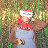 12-6-16 JL Atlanta Taco Mac PhotoBooth - 2016 Holiday Party  - RobotBooth20161207_018