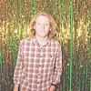 12-6-16 JL Atlanta Taco Mac PhotoBooth - 2016 Holiday Party  - RobotBooth20161207_002