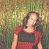 12-6-16 JL Atlanta Taco Mac PhotoBooth - 2016 Holiday Party  - RobotBooth20161207_006