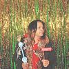 12-6-16 JL Atlanta Taco Mac PhotoBooth - 2016 Holiday Party  - RobotBooth20161207_019