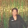 12-6-16 JL Atlanta Taco Mac PhotoBooth - 2016 Holiday Party  - RobotBooth20161207_010