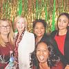 12-6-16 JL Atlanta Taco Mac PhotoBooth - 2016 Holiday Party  - RobotBooth20161207_011